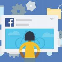 Facebook sahte haber şikayeti için yeni tuşu test ediyor