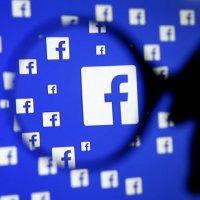Facebook sahte haberler mücadeleyi genişletiyor