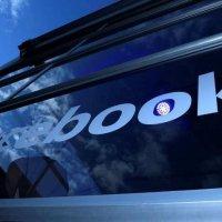 Facebook sayfa sahiplerinden kimlik kanıtı isteyecek