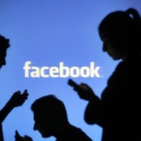 Facebook siyasi reklam yasağını kaldırıyor!
