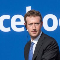 Facebook skandalı büyüyor