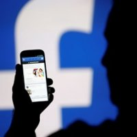 Facebook skandalından Türkiye'de kaç kullanıcı etkilendi?