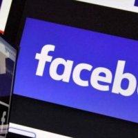Facebook skandalının odağındaki firmaya tehdit paketi