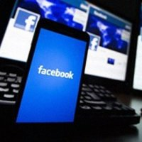 Facebook tedbirlerini arttırıyor!