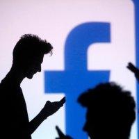 Facebook uzaydan Afrika'ya internet sağlayacak
