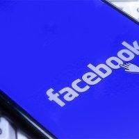 Facebook ve Doğruluk Payı'ndan önemli işbirliği