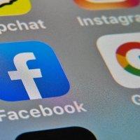Facebook ve Google, Asya Pasifik için harekete geçti