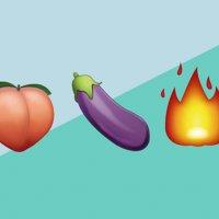 Facebook ve Instagram, cinsellik maksatlı emojileri yasaklıyor