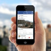 Facebook, video ortası reklamlarını teste başladı
