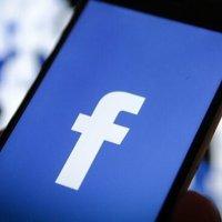 Facebook yanıltıcı reklamlara dava açıyor!