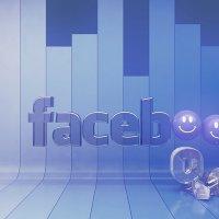 Facebook yayın içi reklamları Türkiye'de