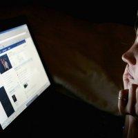 Facebook, yerel haber politikasını değiştiriyor