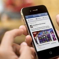 Facebook yüzde 20 kuralını kaldırıyor!