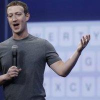 Facebook'a 1.2 milyon euro ceza kesti