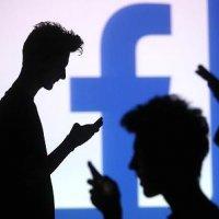 Facebook'a 500 milyon dolarlık ceza!