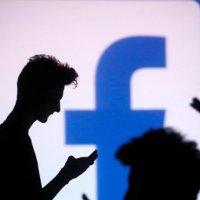 Facebook'a çıplak tablo davası Fransa'da temyizde