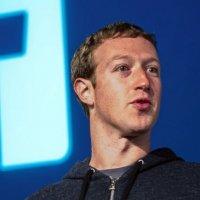 Facebook'a hisli yenilik