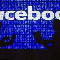 Facebook'a para cezası!