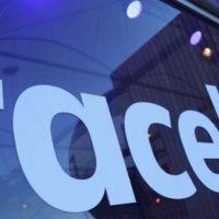 Facebook'a rekor para cezası!