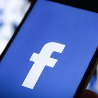 Facebook'a veda zamanı! Kapatılıyor