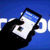 Facebook'da ifşa dönemi