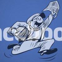 Facebook'dan flaş karar!