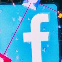 Facebook'ta gizlilik krizi