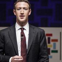 Facebook'ta terfi almaya yetmiyor