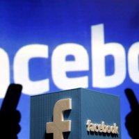 Facebook'ta yeni skandal! 'Yanlışlıkla' yüklemişler!
