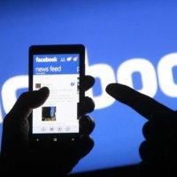 Facebook'taki uygulamalara dikkat!..