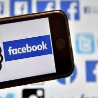 Facebook'tan Corona salgını mücadelesine destek