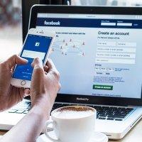Facebook'tan KOBİ'lere 7 milyon TL'lik hibe programı!