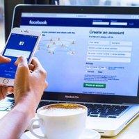 Facebook'tan bir skandal daha! 267 milyondan fazla kullanıcının...