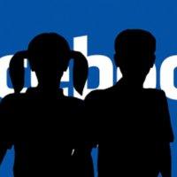 Facebook'tan 'çıplak fotoğraflı' şantaj!