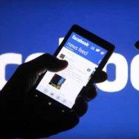 """Facebook'tan """"güvendeyim"""" dedi, öldüğü anlaşıldı"""