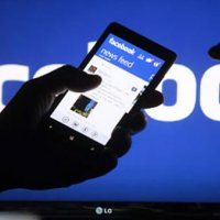Facebook'tan korkutan açıklama!