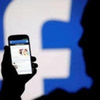 Facebook'tan siyasi içerikli paylaşımlara 'şeffaflık' ayarı