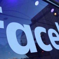 Facebook'tan skandal fotoğraf itirafı