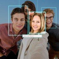 Facebook'tan yüz tanıma özelliği