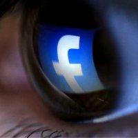 Facebook'u gözetleyenleri kim gözetliyor?