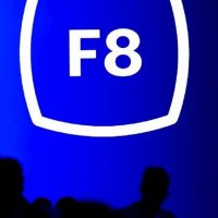 Facebook'un F8 konferansından iptal kararı!