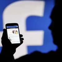 Facebook'un günlük kullanıcı sayısı 1.84 milyara ulaştı