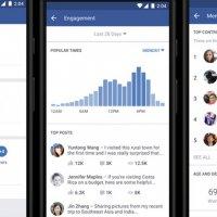 Facebook'un misyonunu neden değiştirdi?