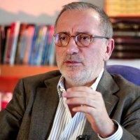 """Fatih Altaylı AK Parti'ye uyarı yaptı! """"Siyasi intihar olur"""""""