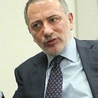Fatih Altaylı'dan skandala ilginç yorum