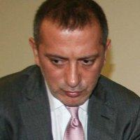Fatih Altaylı hastaneye kaldırıldı