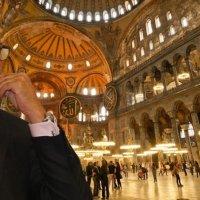 Fatih Altaylı'dan çok konuşulacak Ayasofya yorumu