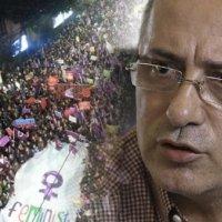 Fatih Altaylı'dan 'ezan ıslıklandı' yorumu