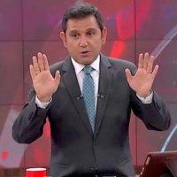 Fatih Portakal hakkında suç duyurusu