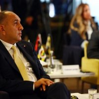FB Spor Kulübü, başkan vekili Semih Özsoy istifa etti